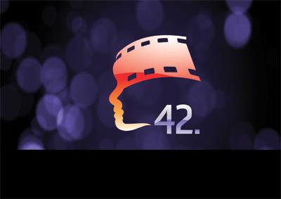 42filmszemlenagy