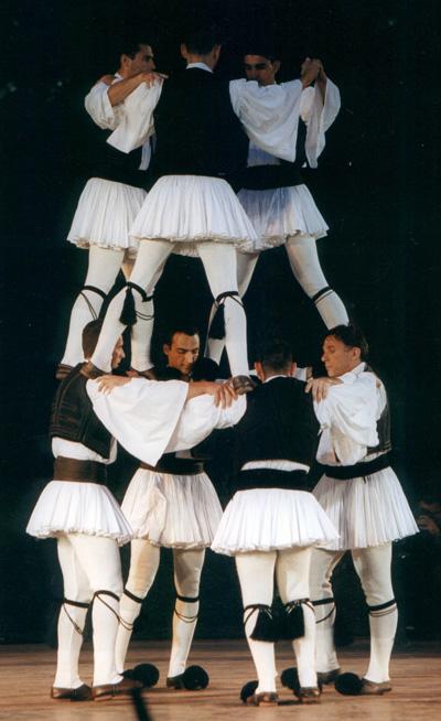 dunakarneval2010