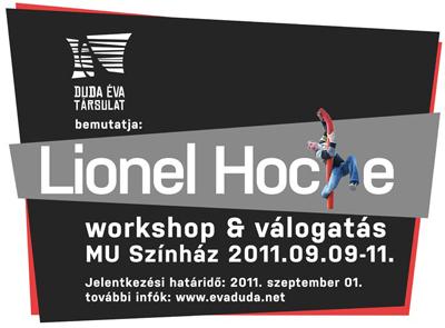lionelworkshop_web