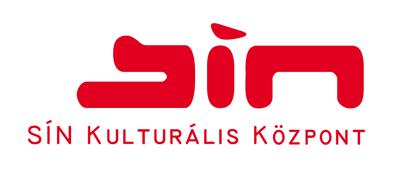 sinlogo2013